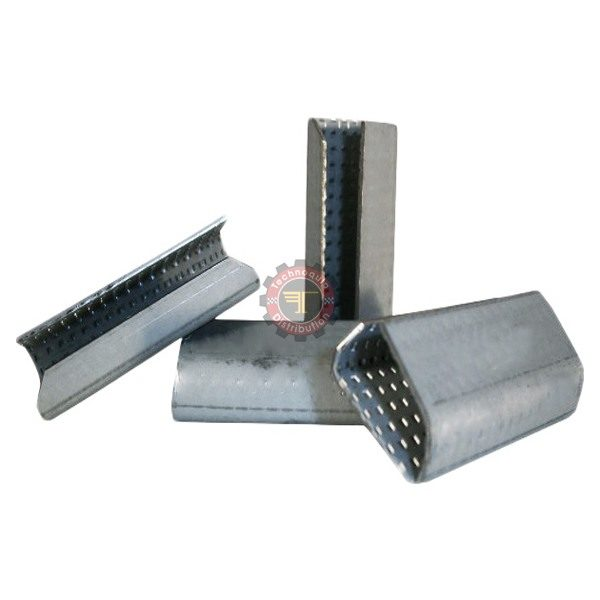 Echappe cerclage metal plast tunisie