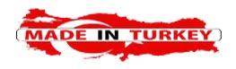Made in Turkey tunisie