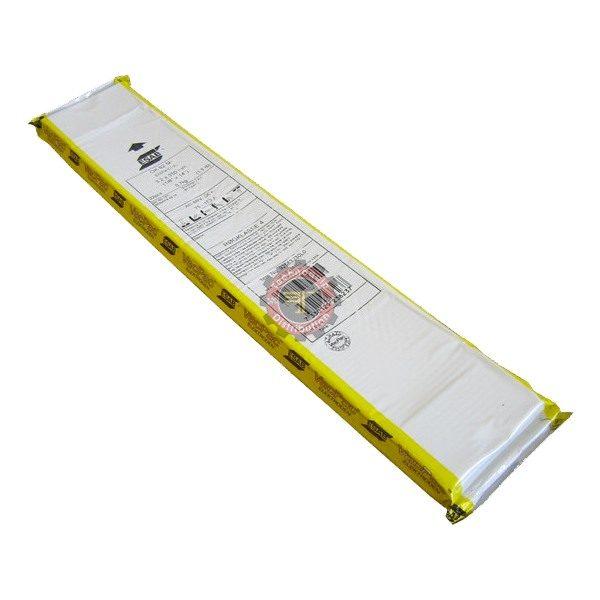 Baguettes de soudage OK 92.58 tunisie
