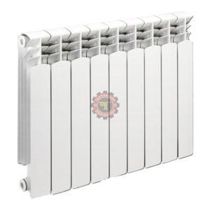 Bloc Éléments best 500 Aluminium tunisie
