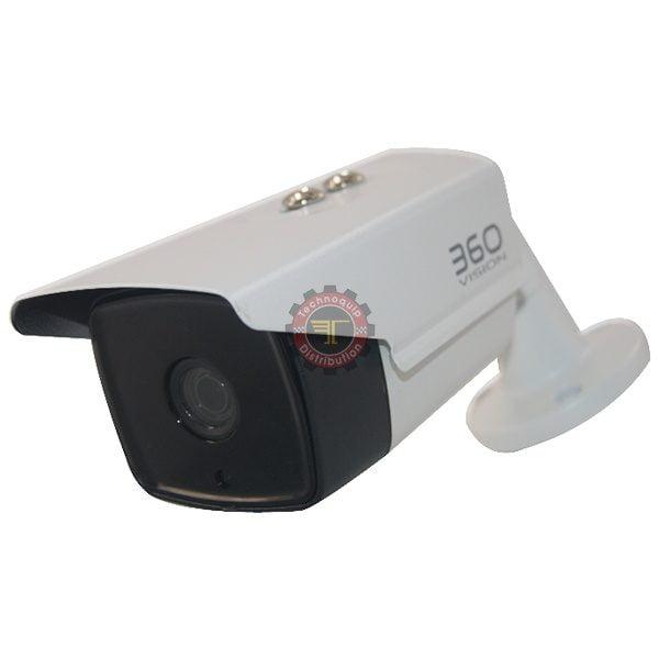 Caméra HDCVI 2.0 MP IT12035 tunisie