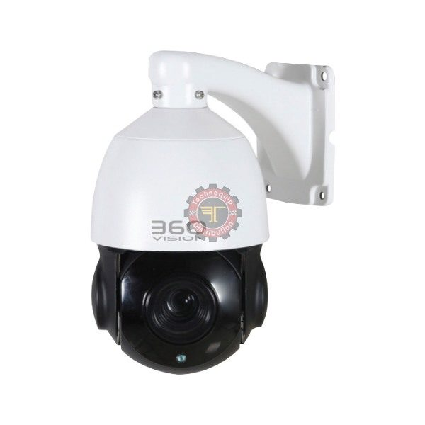 Caméra HD Mini Speed Dôme IT22023 tunisie