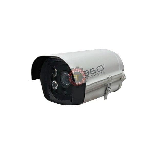 Caméra HD BOX IT12097 tunisie