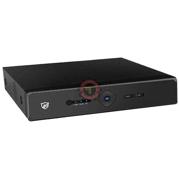 Enregistreur Vidéo IT22009 tunisie