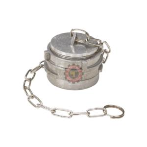 Bouchon symétrique en aluminum tunisie