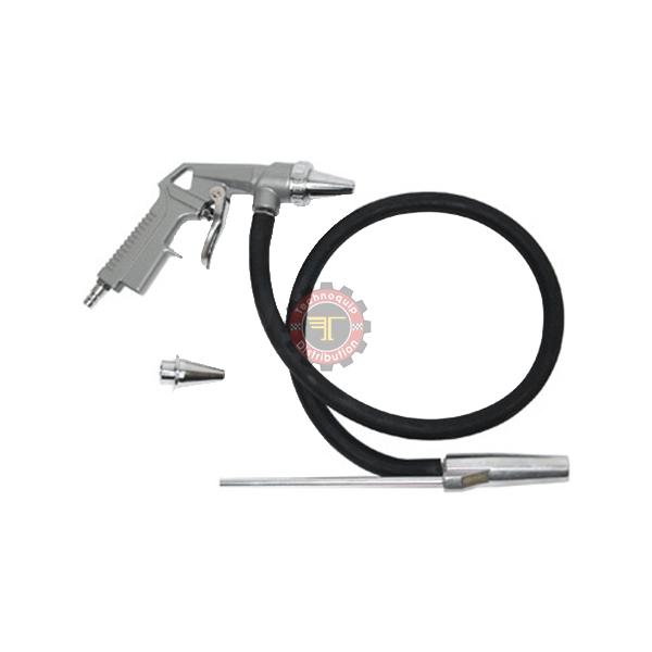Pistolet pour sablage PS-1 tunisie
