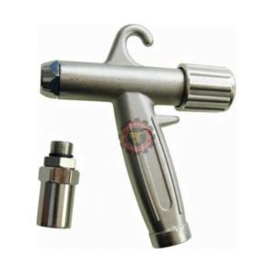 Pistolet lavage à eau SG-1 tunisie
