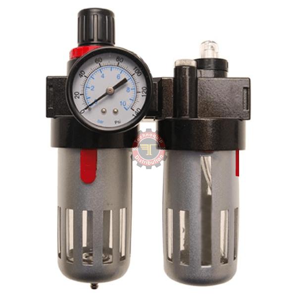 Filtre régulateur lubrificateur MF3 tunisie