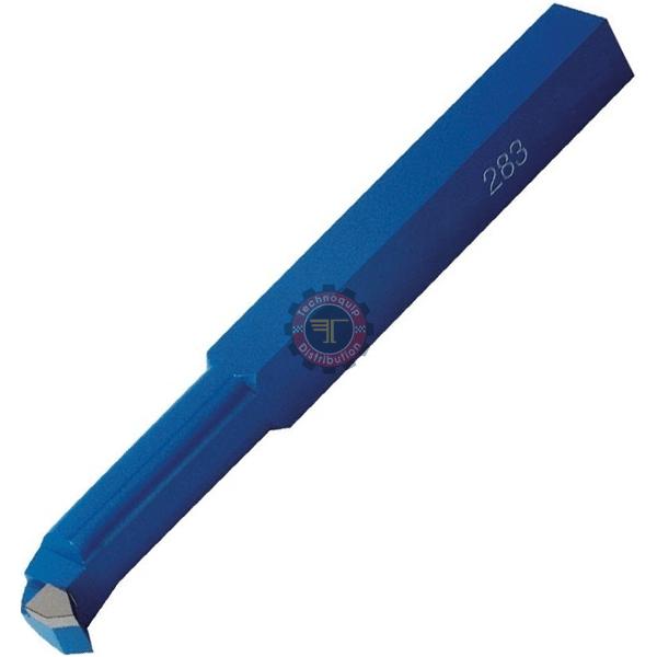 Outil pour filetage intérieur 60° ISO13 DIN283 tunisie