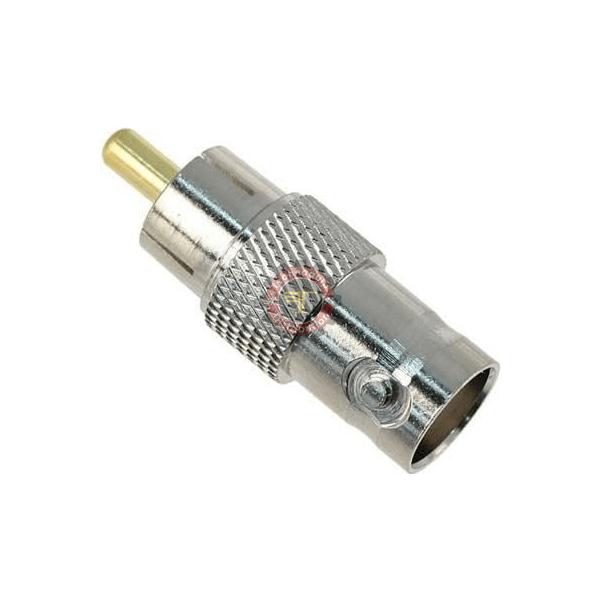 Connecteur BNC RCA mâle IT72038 tunisie