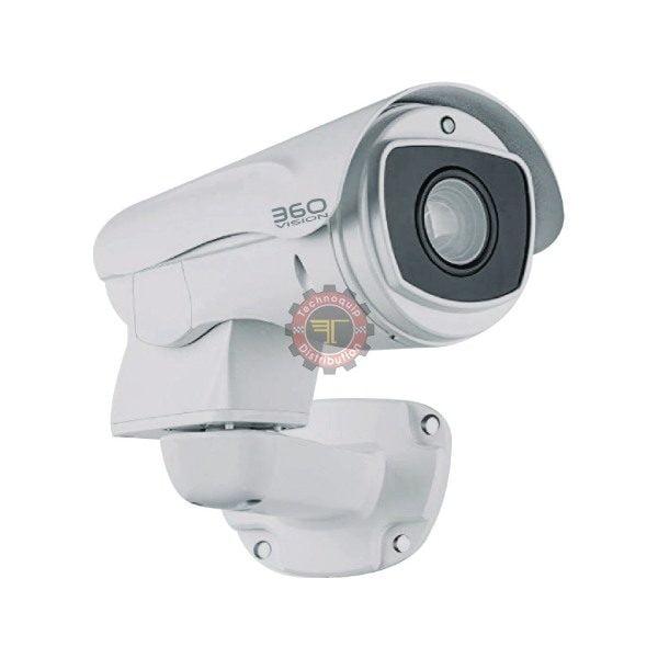Mini Caméra HD PTZ tunisie