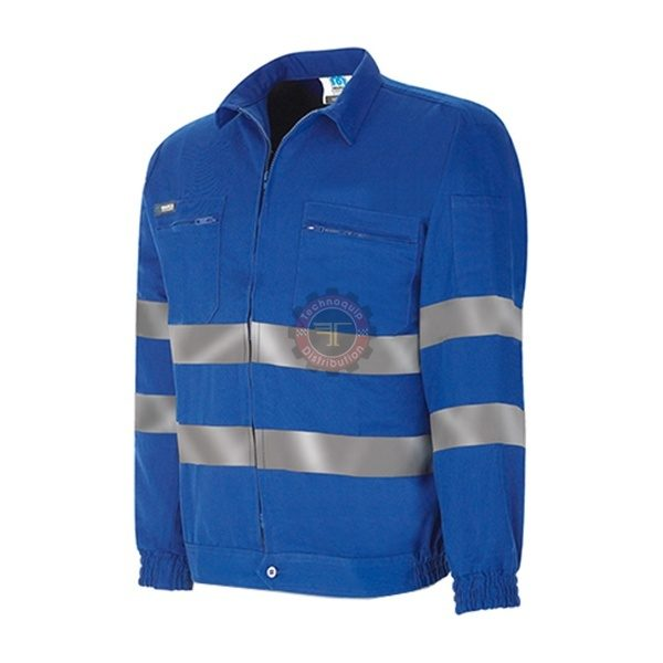 Ensemble bleu 488 CCR/PCR Top tunisie