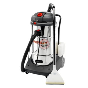 Aspirateur WINDY IE FOAM LAVOR tunisie