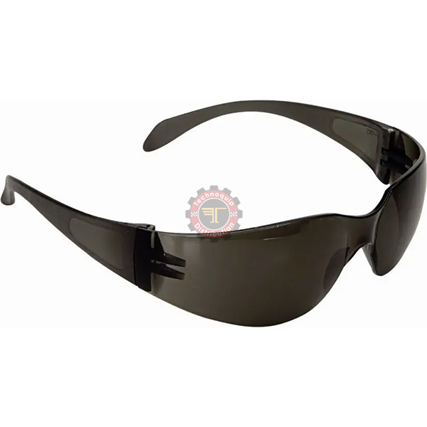 Lunettes de protection 590-G Climax tunisie