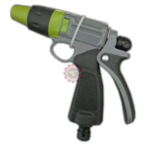 Pistolet pulvérisateur réglable 2940 tunisie