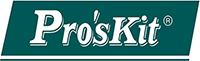 Pro'sKit