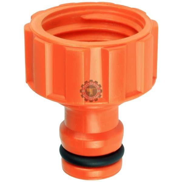Raccord pour robinet 3/4'' 5303 tunisie