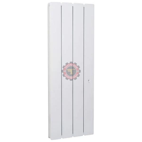 Radiateur vertical aluminium 1800/4 TOWER tunisie