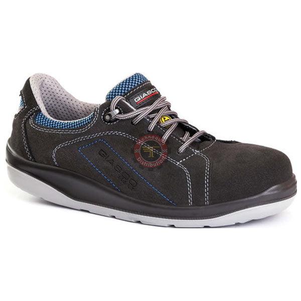 Chaussure SOCCER S3 ER025T tunisie