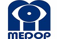 MEDOP