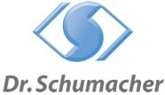 DR.SCHUMACHER