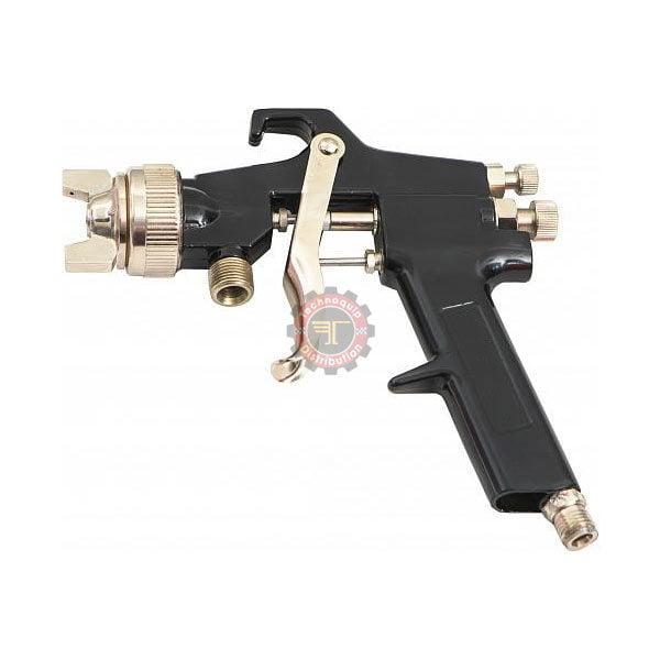 Pistolet à peinture haute pression PQ-2U tunisie