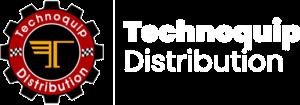 technoquip