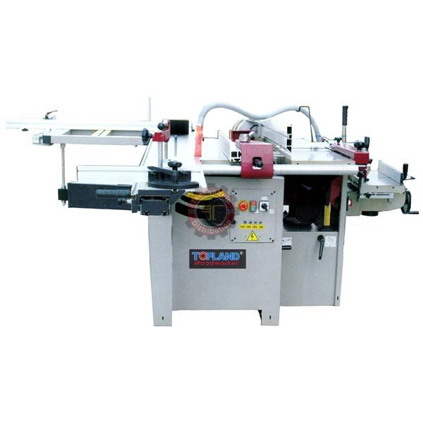 Machine combinée 310/2600 CM315 tunisie