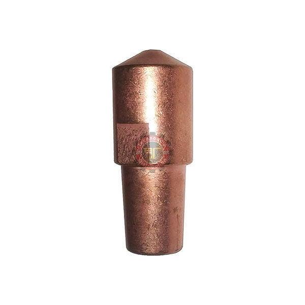Electrode droite standard TELWIN tunisie