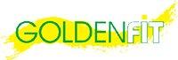 GOLDENFIT