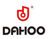 DAHOO