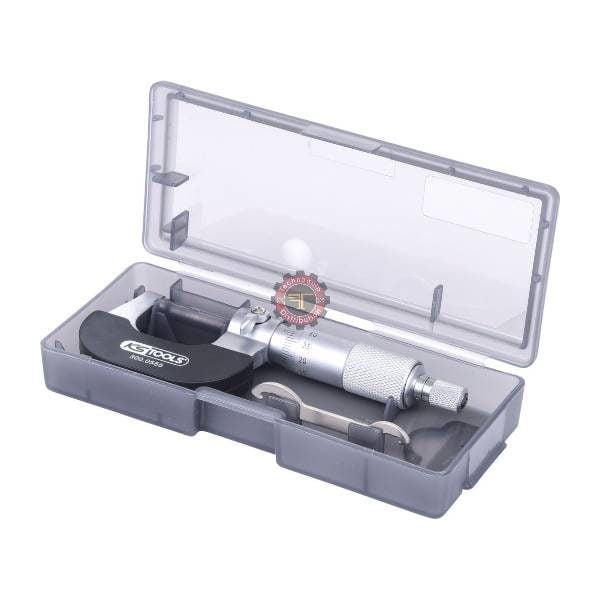 Micromètre 0-25MM tunisie
