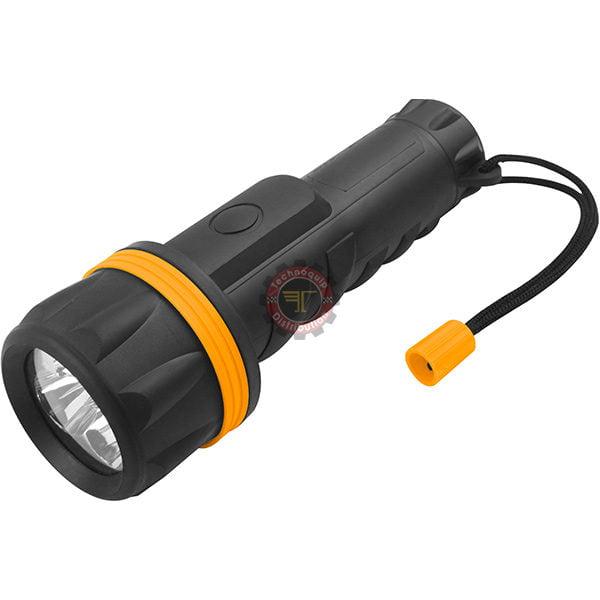 Lampe de poche LED tunisie
