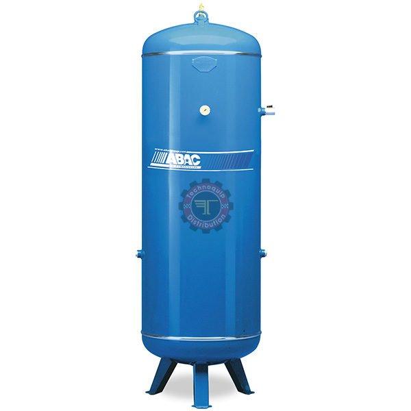 Réservoir vertical peint 1000 HP 1000 litres tunisie