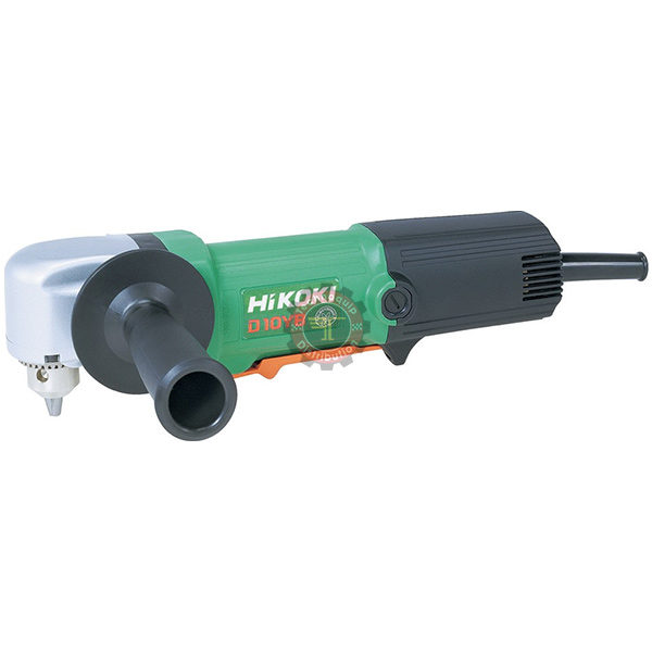 Perceuse d'angle 500W tunisie